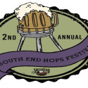 South End Hops Festival 2015