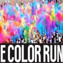 The Color Run Charlotte