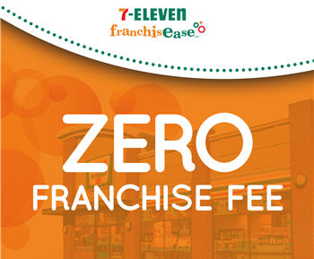 7-Eleven Franchise Fees Waived at 13 Charlotte Area Stores
