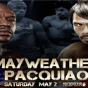 Mayweather vs Pacquiao Fight Parties Charlotte