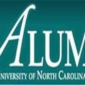 UNCW Alumni Association