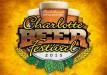 2015 Charlotte Beer Festival