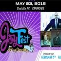2015 JoyFest Charlotte