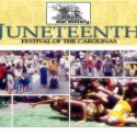 2015 Juneteenth Festival Of The Carolinas
