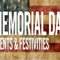 2015 Memorial Day Events Charlotte
