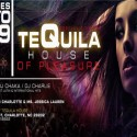 Latin Fridays Tequila House May 29th