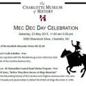 Mec Dec Day Celebration 2015 Small