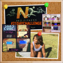 N2 Pro Fitness 21 Day Challenge