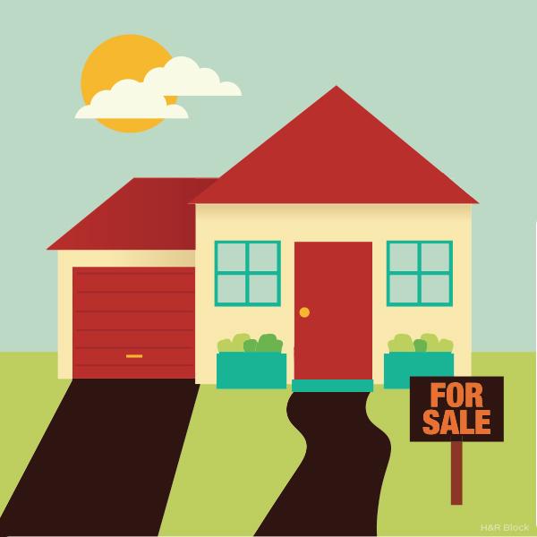 BuyingAHouse-1435054512