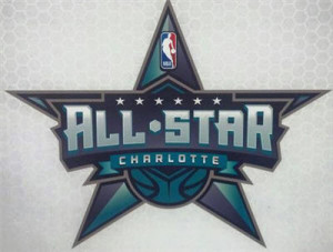Charlotte Chosen To Host 2017 NBA All-Star Game