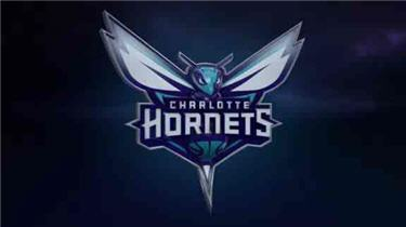 Charlotte Hornets to Pick Ninth and 39th in 2015 NBA Draft