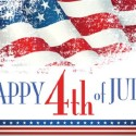 2015 fourth of july events charlotte