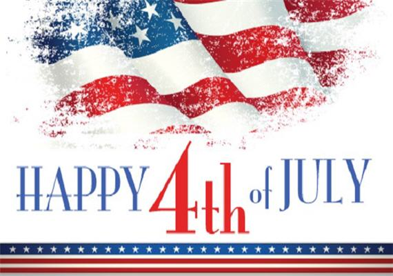 2015 4th of July Events & Celebrations in Charlotte