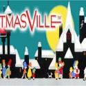 ChristmasVille 2015