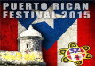 Puerto Rican Festival Charlotte 2015 570x400