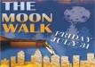 The Moon Walk 570x400