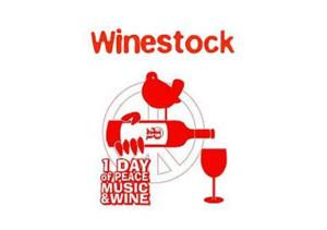 WINESTOCK Summer Wine and Music Festival