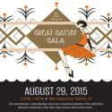 2015 Great Gatsby Gala Charlotte 570x400