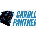 2015 Carolina Panthers Season