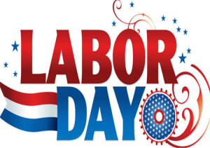 2015 Labor Day Events in Charlotte