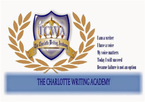 The Charlotte Writing Academy
