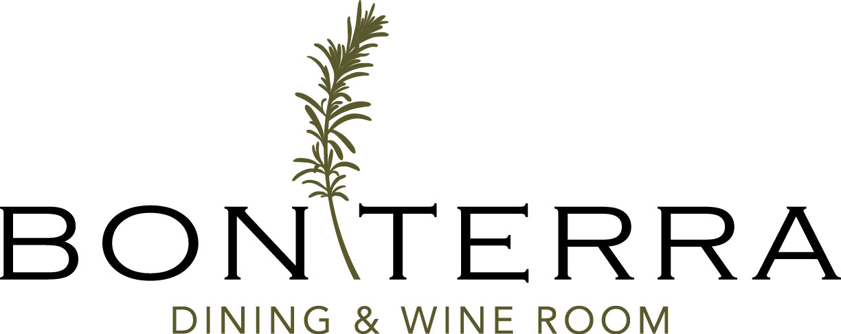 Remarkable Bonterra Dining And Wine Room Ideas - 3D house designs ...