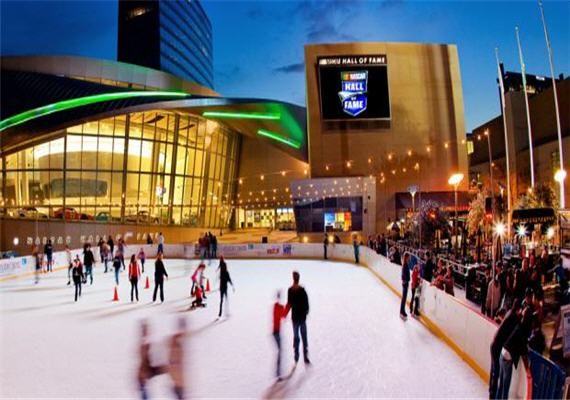 holiday-on-ice-charlotte-pic-1