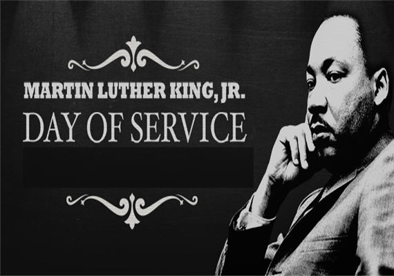 2016 Martin Luther King Jr Day Events In Charlotte
