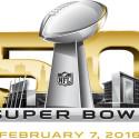 2016 Super Bowl 50 570x400