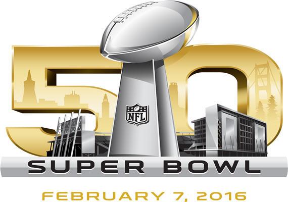 2016 Charlotte Area Super Bowl Parties – Panther vs Broncos