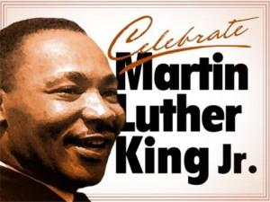 MLK Celebration Charlotte Museum of History