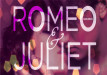 Romeo and Juliet Belk Theater