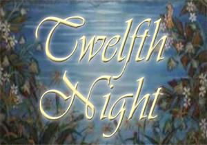 Twelfth-Night-Celebration-2016