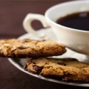 Free Coffee and Cookies Charlotte
