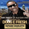 The Day Party Of All Day Parties Doug E Fresh 570x400