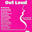 Motherhood Out Loud presented by Three Bone Theatre
