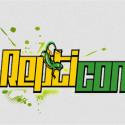 Repticon Logo Large
