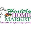 Healthy Home Market