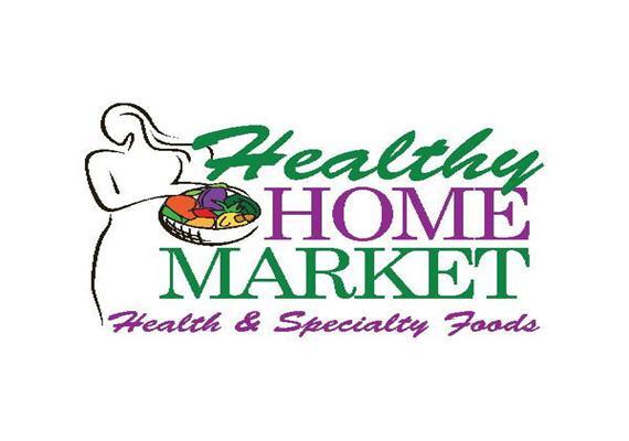 Healthy Home Market's Customer Appreciation Day