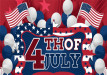 2016 4th of July Events Charlotte