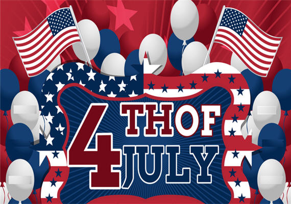 2016 4th of July Events & Celebrations in Charlotte