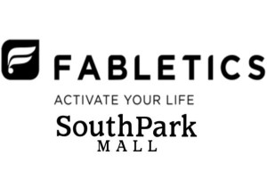 Fabletics Grand Opening South Park Mall Charlotte