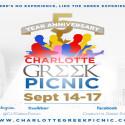 2016 charlotte greek picnic 570x400
