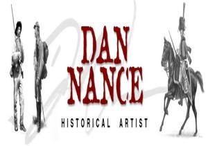 dan-nanxce-historical-artist