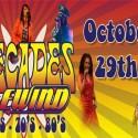 decades-rewind-october-29th