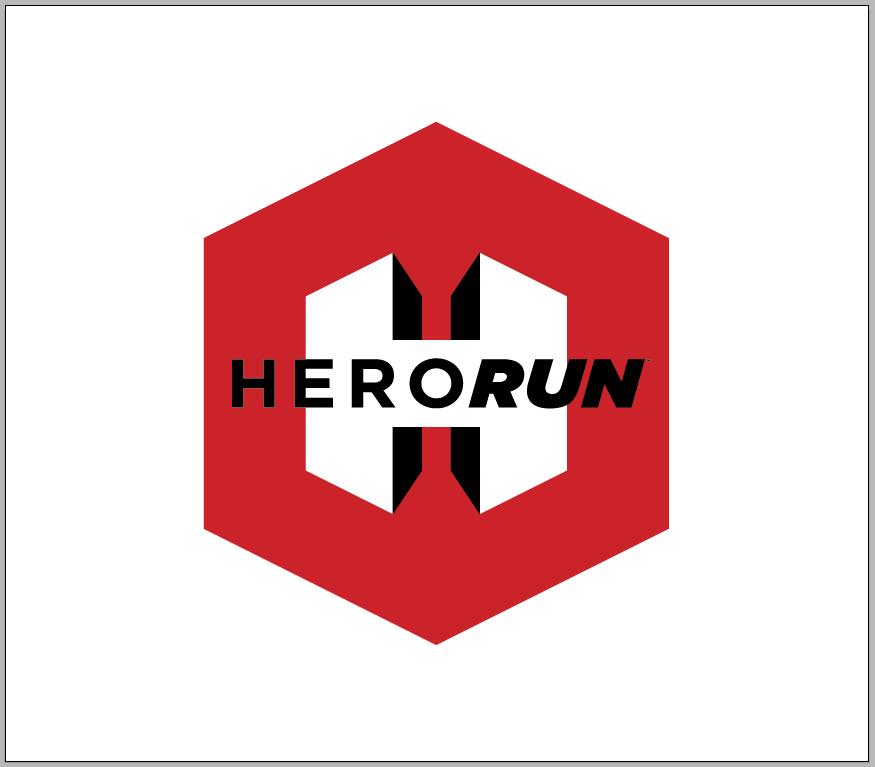 Hero Run 5k1k Fun Run Charlottehappening