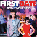 first-date-broadway-musical