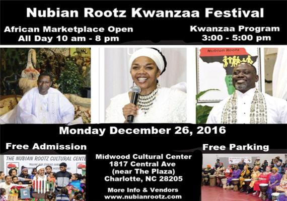 nubian-rootz-city-wide-kwanzaa-festival-african-marketplace