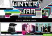 2017 Winter Jam Charlotte