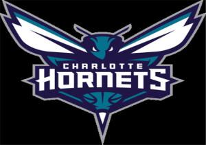 Charlotte Hornets 2016-17 Season